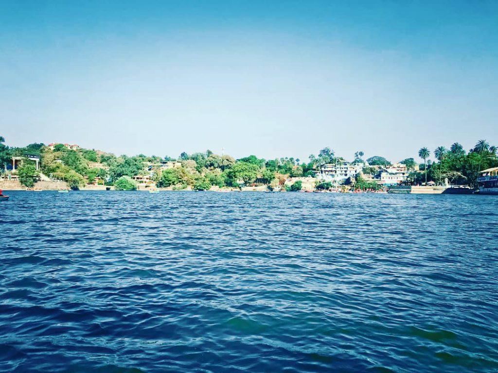 Nakki Lake, Mount Abu Rajasthan